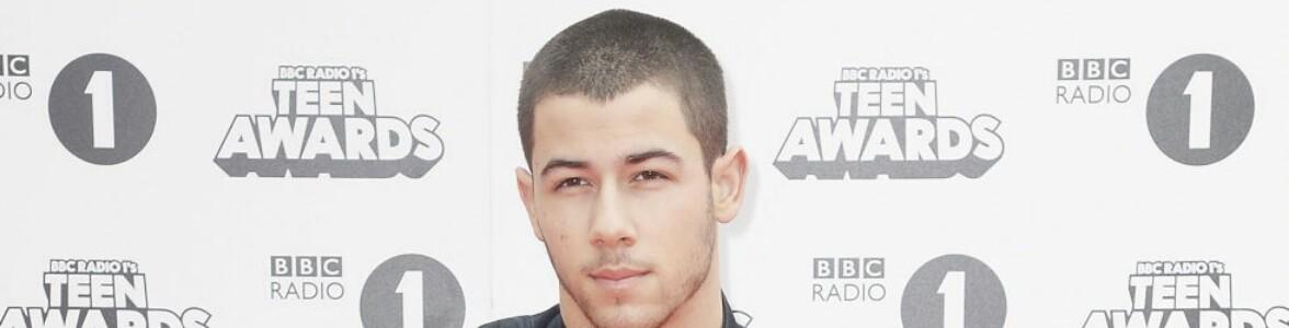 Nick Jonas - Last Year Was Complicated (2016) Full Album